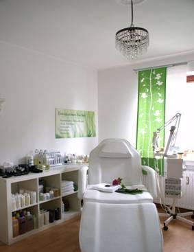 Bremer-Kosmetikstudio.de